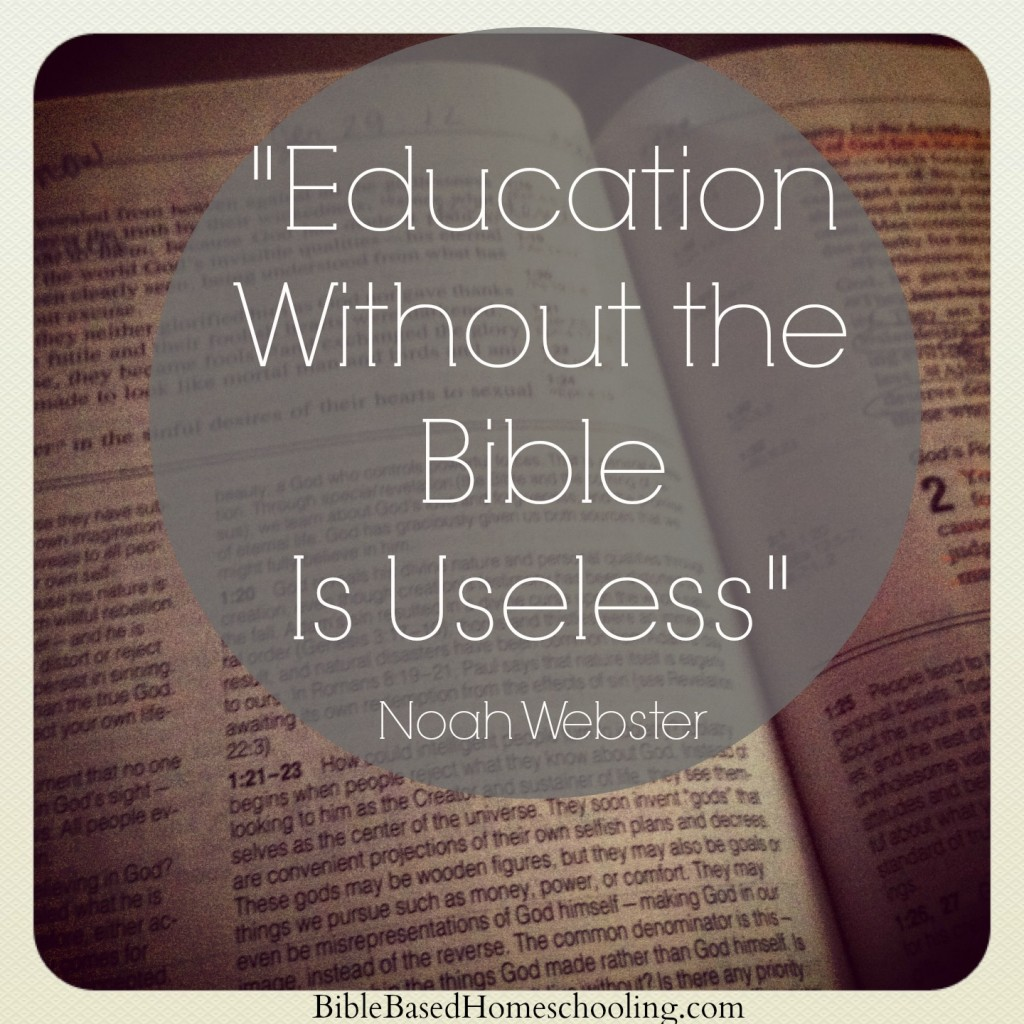 Education-and-the-Bible.jpg-1024x1024