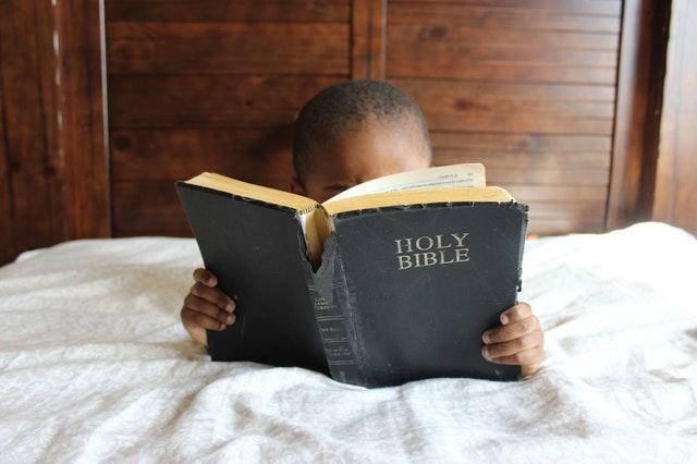 Bible-based